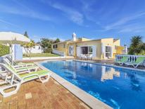 Holiday home 1464749 for 6 persons in Armacao de Pera
