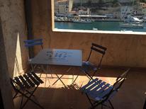 Appartamento 1464782 per 8 persone in Bonifacio