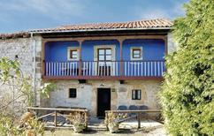 Ferienhaus 1464793 für 7 Personen in Cavandi