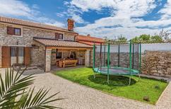 Vakantiehuis 1464805 voor 6 personen in Peruski