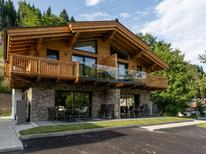Holiday home 1464807 for 10 persons in Mühlbach am Hochkönig