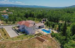 Ferienhaus 1464811 für 9 Personen in Krivodol