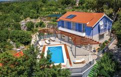 Ferienhaus 1464812 für 8 Personen in Lovrec
