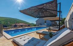 Ferienhaus 1464819 für 14 Personen in Cacvina