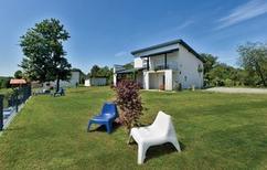 Maison de vacances 1464824 pour 16 personnes , Durdevac