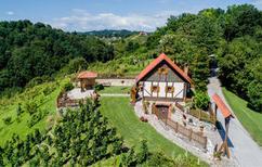 Dom wakacyjny 1464826 dla 4 osoby w Gornja Voća