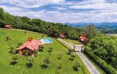 Maison de vacances 1464827 pour 14 personnes , Novi Marof