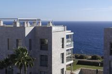 Holiday apartment 1464845 for 6 persons in Cala Figuera