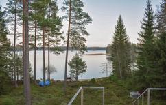 Vakantiehuis 1464871 voor 5 personen in Vaggeryd