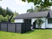 Ferienwohnung 1464900 für 6 Personen in Andkær Vig