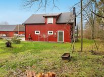 Ferienwohnung 1464902 für 5 Personen in Mellerud