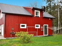 Holiday home 1464902 for 5 persons in Mellerud