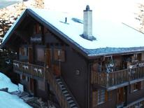 Holiday apartment 1464914 for 2 persons in Bettmeralp