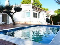 Ferienhaus 1464920 für 10 Personen in l'Ametlla de Mar