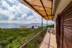 Appartement 1464936 voor 6 personen in Tučepi
