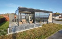 Casa de vacaciones 1464951 para 4 personas en Diernæs Strand