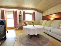 Holiday home 1464984 for 6 persons in Hollersbach im Pinzgau