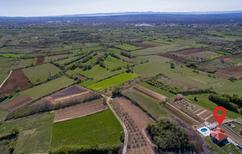 Ferienhaus 1464991 für 6 Personen in Murvica