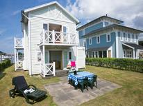 Holiday home 1464999 for 5 persons in Hellevoetsluis