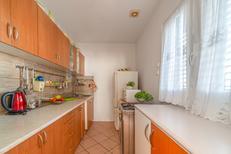 Ferienwohnung 1465001 für 4 Personen in Rijeka