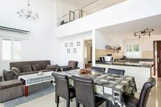 Appartement 1465014 voor 4 personen in Küçükerenköy
