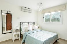 Appartement 1465016 voor 4 personen in Küçükerenköy