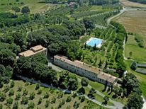 Ferienwohnung 1465031 für 4 Personen in Capannoli