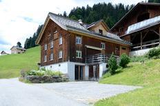 Vakantiehuis 1465048 voor 28 personen in Fontanella