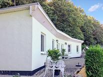 Ferienhaus 1465057 für 2 Personen in Patzig