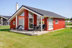 Ferienhaus 1465062 für 6 Personen in Großenbrode