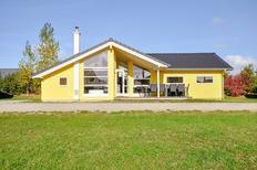 Vakantiehuis 1465071 voor 10 personen in Großenbrode
