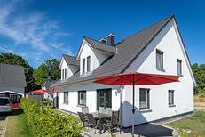 Ferienhaus 1465072 für 6 Personen in Breege-Juliusruh