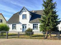 Ferienwohnung 1465084 für 4 Personen in Thiessow