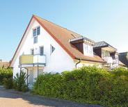 Holiday apartment 1465086 for 4 persons in Zingst