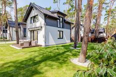 Holiday home 1465103 for 6 persons in Pobierowo