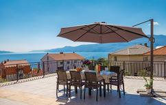 Holiday apartment 1465137 for 6 persons in Opatija