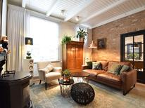 Holiday home 1465167 for 4 persons in Brouwershaven