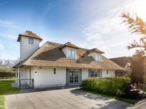 Holiday home 1465168 for 16 persons in Domburg
