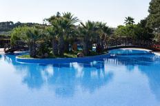 Ferienhaus 1465208 für 6 Personen in Tarragona