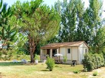 Holiday home 1465249 for 6 persons in Ghisonaccia