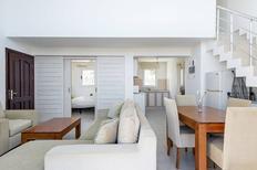 Appartement 1465262 voor 4 personen in Küçükerenköy