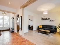 Ferienhaus 1465288 für 6 Personen in Deauville