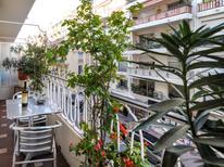 Ferienwohnung 1465297 für 2 Personen in Nizza