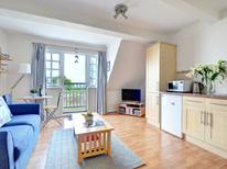 Holiday apartment 1465298 for 2 persons in Lynmouth