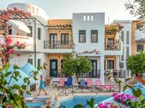 Ferienwohnung 1465303 für 2 Personen in Ierapetra