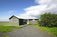 Holiday home 1465422 for 5 persons in Hvolsvöllur