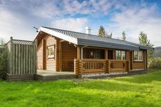 Holiday home 1465423 for 6 persons in Laugarvatn
