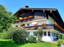 Studio 1465441 for 2 persons in Aschau im Chiemgau
