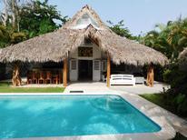 Ferienhaus 1465492 für 8 Personen in Las Terrenas