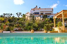 Holiday home 1465502 for 2 persons in Bizerta